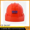 Hot Sale Construction Safety Helmet,safety helmet price,helmet