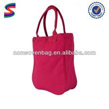 Cute Cotton Drawstring Bag Hobo Hippie Bag Cotton