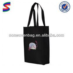 Nylon Mesh Shopping Bag Nylon Golf Stand Bag