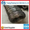Mattress Steel Spring Wire for Sale