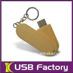 Excellent Popular usb flash drive