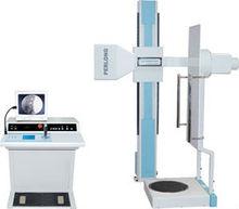 Plx2200 remoto de alta frecuencia- control de fluoroscopio equipo