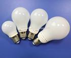 family led bulb 3w 5w 7w 10w 360 beam angle 100lm/w Samsung chip smd5630 led bulb india price