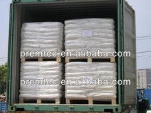 Gold supplier 2013 hot sales titanium dioxide tio2 pigment
