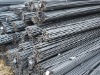 Reinforced deformed steel bar (ASTM BS GB) high tensile deformed steel bar