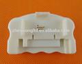 Patrone chip resetter für epson 9700/7700/9710/7710/7900/9900/7910/9910/7890/9890