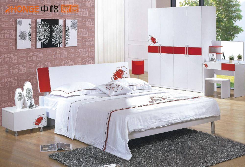 White High Gloss Bedroom Furniture 9901 Buy High Gloss Furniture