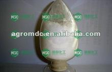 hot sale INSECTICIDE Chlorfluazuron 96% TC agroculture pesticide