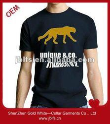 custom printing tshirt