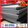 2013 High Quality S355jr SS400 S235jr S275jr Q235 Q345 ASTM A36 carbon steel plate