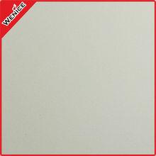 01A Stock gray full body no slip restaurant tile flooring ceramic