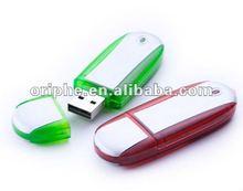 hotsale model pen drive UDN0080,,hotsales model pen drive , fast speed