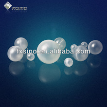 Hollow Plastic Ball for removal of odor & mist