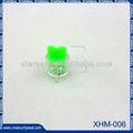 Xhm-006 electricidad sellos ( alta seguridad )
