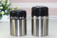 Double wall stainless steel Vacuum Flasks/Braised lunch box