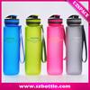 BPA free plastic drinking Bottles