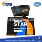 factory DURO STAR motorcycle inner tube for inner tubes tires