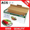 hotel packing Cling Wrap Film (china manufactural )