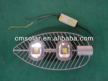 Leaf Style 30W&60W LED Street Light--CE,ROHS Approved