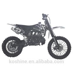 50cc Water-cooling Kids racing motorcycle