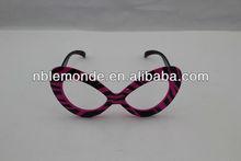 hot sale custom logo sunglasses gift