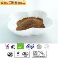 Organic Black Tea Powder