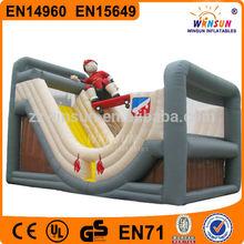 Giant happy slide Toys