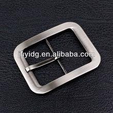 Custom Printing Logo Metal Belt Buckle/Buckles
