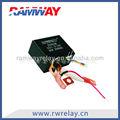 relay ramway ds903b 80a pulsos de alta potência relay