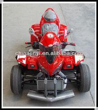 EEC ATV FOR SALE 250CC