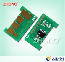 Chip reset for samsung d103 drum cartridge chip