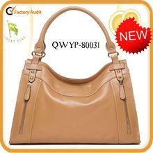 Autumn/winter 2013 women designer autumn leather bag manufacturer 80031