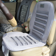 12 Volt Cooling Seat Cushion for Car