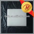 semi refined paraffin wax slab