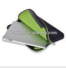 Gift mini waterproof Neoprene pad case
