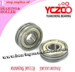 hot sales ball bearing 608zz / bearing used cars in dubai
