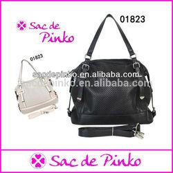 New arrival popular fashion china wholesale lady bag