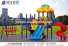 Mushroom Angel Children Play Paradise