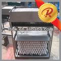 Vela que hace la máquina de fábrica de la larga vida 13.3*12*203 dongkeiso9001iso1401