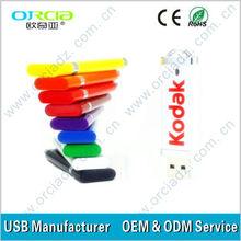 plastic cheapest usb flash drive, free logo usb, cheap usb 2gb, 4gb, 8gb, 16gb, 32gb, 64gb bulk sell