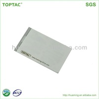 Grey Recycle Plastic Mailing Bags