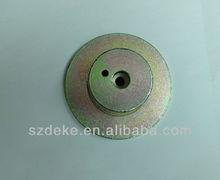 T-yoke washer loudspeak 75*5mm