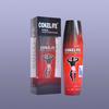 2014 New! 100ML COKELIFE Herbal Male delay lubricant -C0118