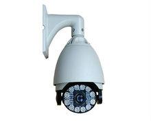 720P full ip wireless camera HK-HK-HDIS18HI-720P 1.3 megapixel ir mini ip wifi camera