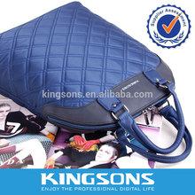 2015 fashion laptop bags women, waterproof handbag women