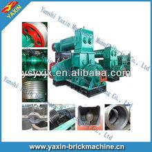 Good Performance Used Brick Making Machine For Sale