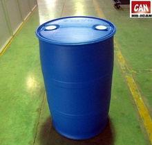 Metanol 99%/metil álcool 99%.