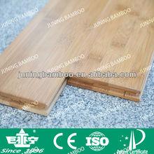 On sale! Indoor natural horizontal bamboo flooring