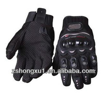 Good quality Gloves Motorcycle / Motorcycle gloves MCS-01B