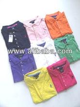 name brand kids clothing